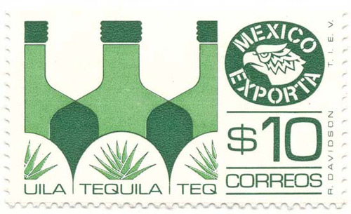 exporta_stamps_mexico-5.jpg