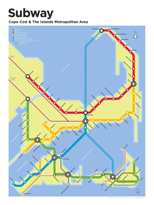 fake-subways-1.png