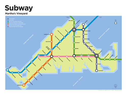 fake-subways-2.png