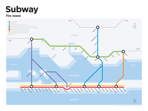 fake-subways-4.png