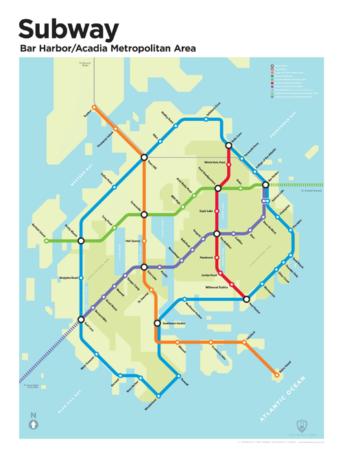 fake-subways-5.png