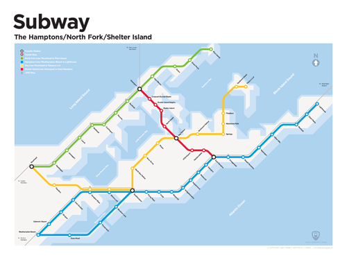 fake-subways-6.png