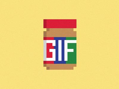 gif_peanut_butter.jpg