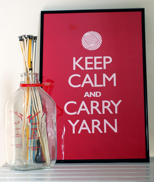 keep_calm_carry_yarn-1.jpg