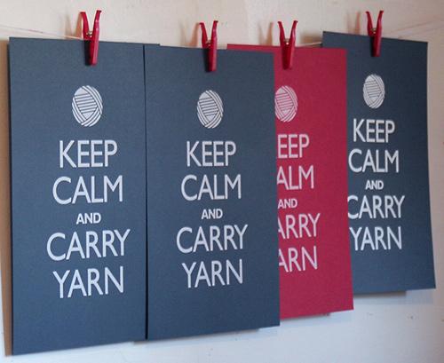 keep_calm_carry_yarn-2.jpg