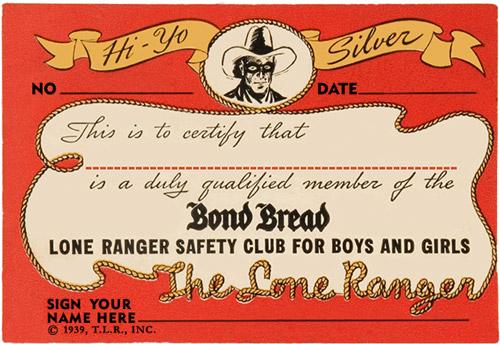lone_ranger_card.jpg