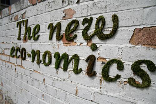 moss_graffiti-1.jpg