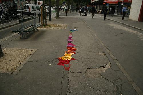 pothole_art-1.jpg