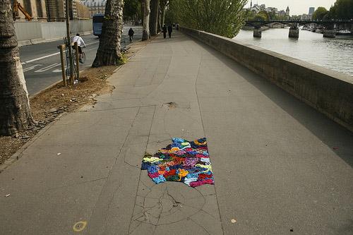 pothole_art-2.jpg