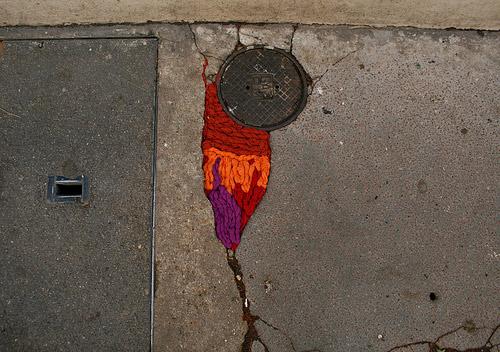 pothole_art-4.jpg