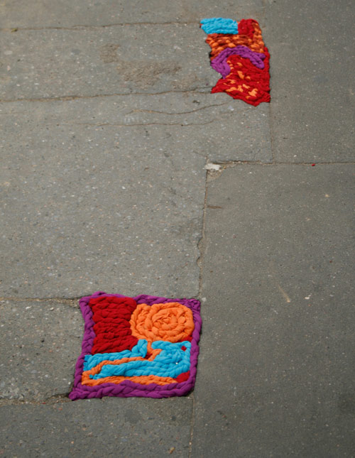 pothole_art-7.jpg