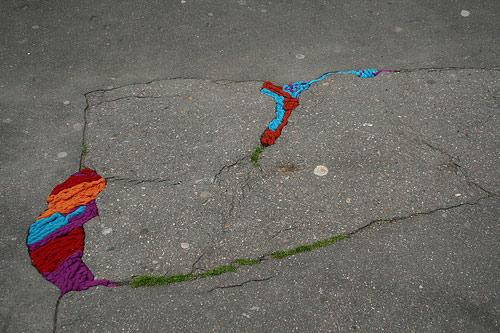 pothole_art-8.jpg