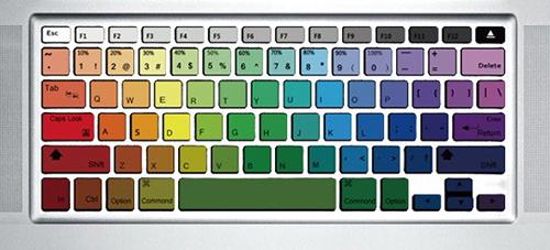rainbow_keyboard_skin-2.jpg