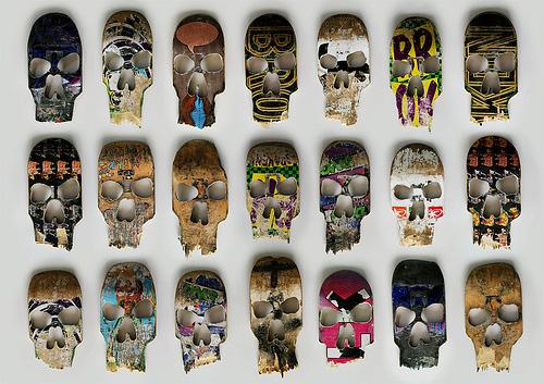 skateboard_skulls-1.jpg