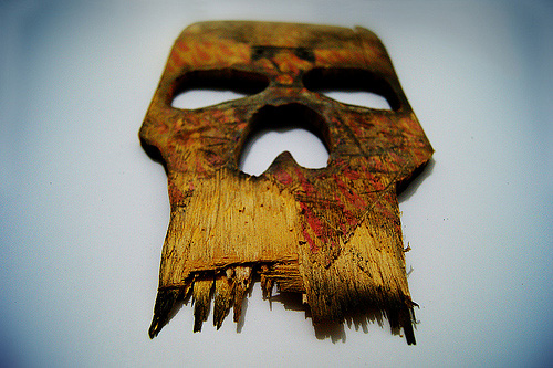 skateboard_skulls-3.jpg