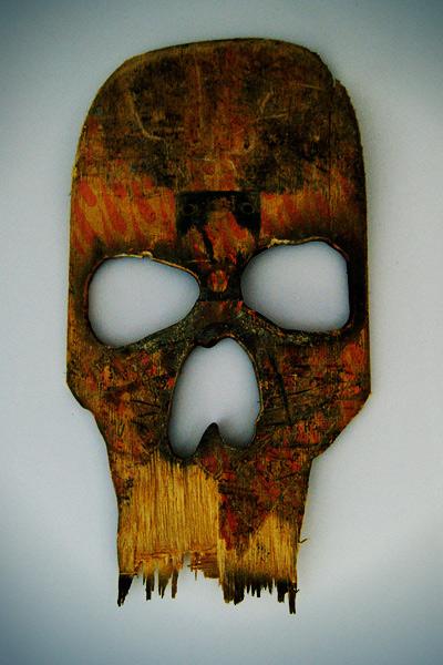 skateboard_skulls-5.jpg