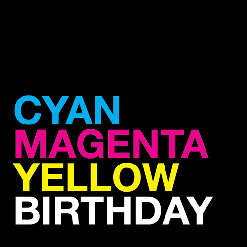 CMYBirthday.png