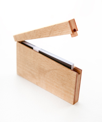 Mjolk-wood-card-case.jpg