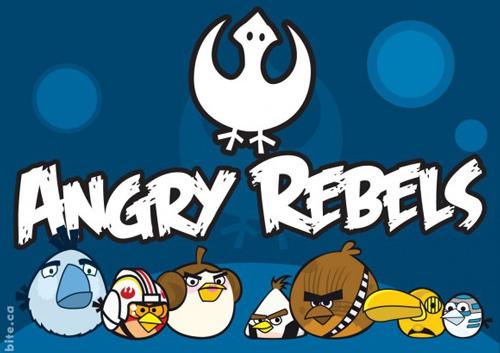 angry_birds_star_wars-1.jpg