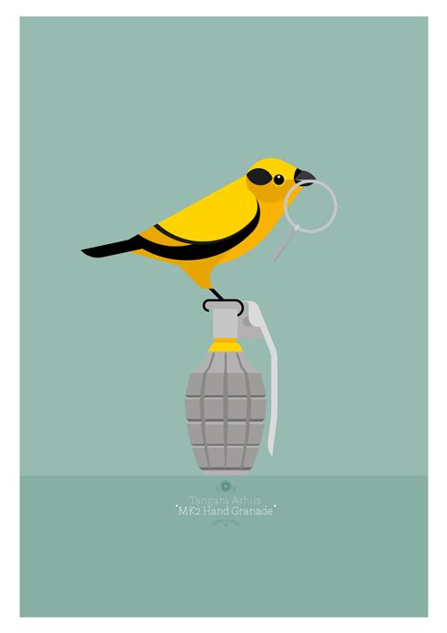bomb_birds-1.jpg