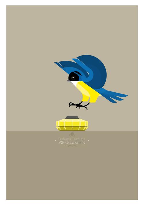 bomb_birds-2.jpg