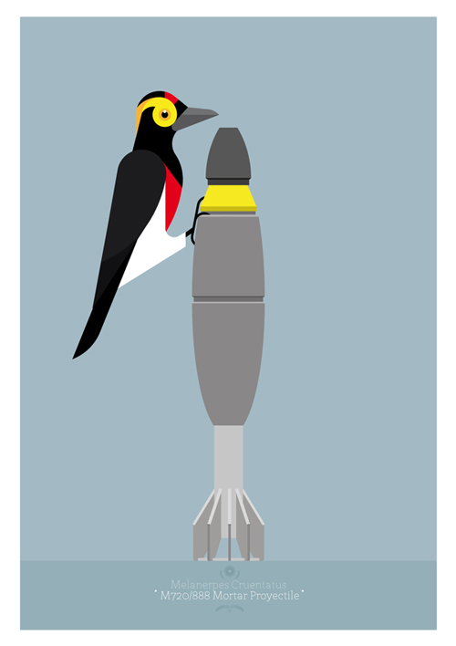 bomb_birds-3.jpg