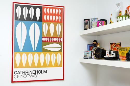 catherineholm-poster-1.jpg