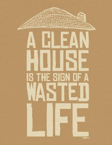 clean_house.jpg