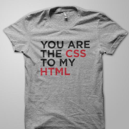 css_html_love_shirt.jpg