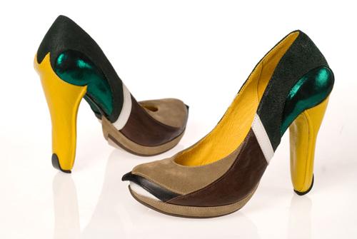duck_mallard_shoe.jpg