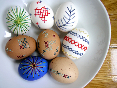 embroidered_eggs-1.jpg