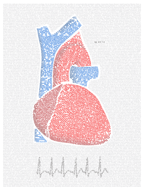 heart_typography_dissertation.png