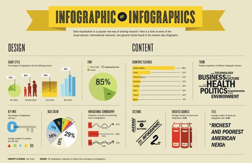 infographic_infographic-1.jpg