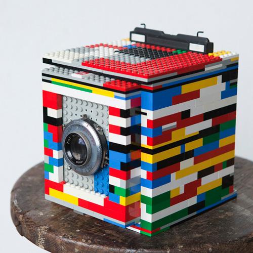 lego_4x5_camera-1.jpg