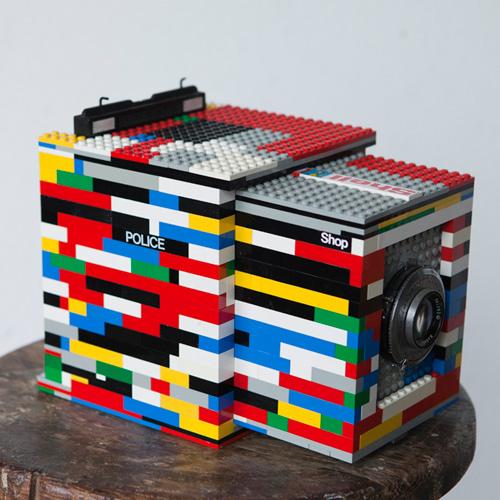 lego_4x5_camera-2.jpg