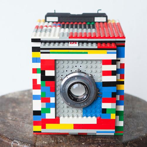 lego_4x5_camera-3.jpg