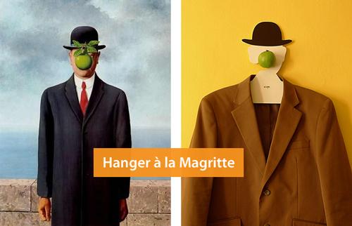magritte_hanger-1.jpg