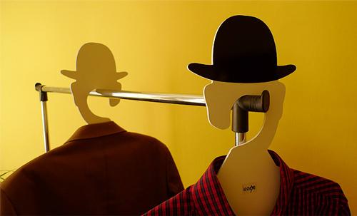 magritte_hanger-2.jpg