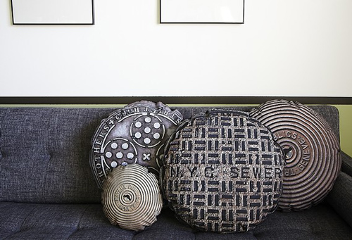 manhole_cover_pillows.jpg