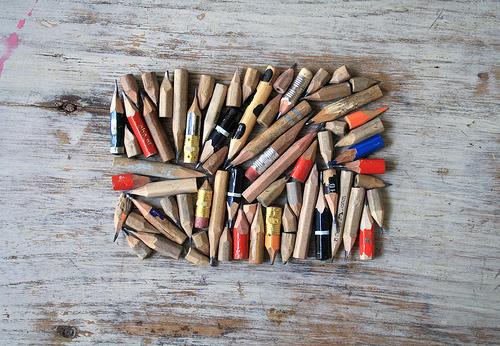pencil_stubs.jpg
