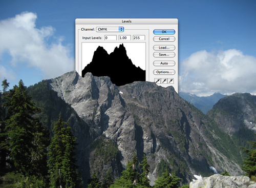 photoshop_landscapes-2.jpg