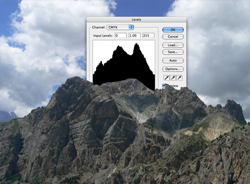 photoshop_landscapes-3.jpg