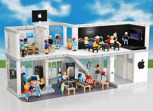 playmobil_apple_store-1.jpg
