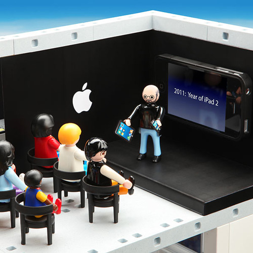 playmobil_apple_store-2.jpg