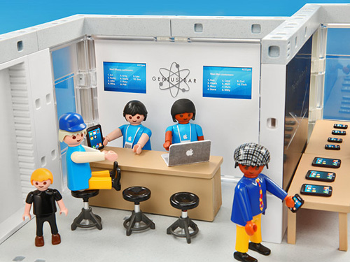 playmobil_apple_store-3.jpg