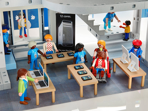 playmobil_apple_store-4.jpg