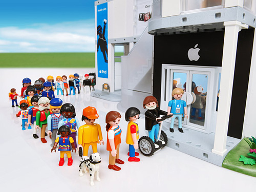 playmobil_apple_store-5.jpg
