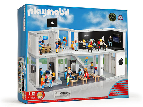 playmobil_apple_store-6.jpg
