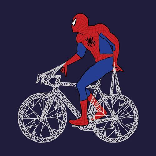 pop_culture_bike-1.jpg