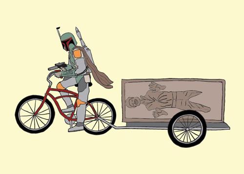 pop_culture_bike-2.jpg